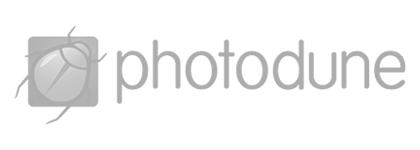 photodune